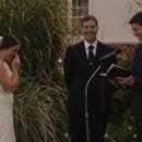 130x130 sq 1420430692301 wedding 34