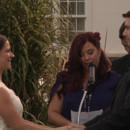 130x130 sq 1420430698528 wedding 35