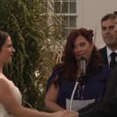 130x130 sq 1420430705364 wedding 36