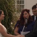 130x130 sq 1420430712039 wedding 37