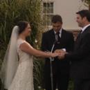 130x130 sq 1420430718964 wedding 38
