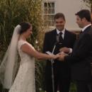 130x130 sq 1420430725842 wedding 39