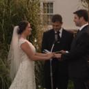130x130 sq 1420430735794 wedding 41