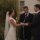 130x130 sq 1420430742647 wedding 42