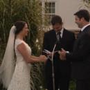 130x130 sq 1420430750713 wedding 43