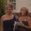 130x130 sq 1420430757011 wedding 44
