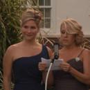 130x130 sq 1420430770617 wedding 46