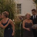 130x130 sq 1420430794161 wedding 50