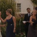 130x130 sq 1420430802299 wedding 51