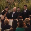 130x130 sq 1420430816570 wedding 54