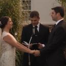 130x130 sq 1420430831918 wedding 57