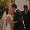 130x130 sq 1420430838000 wedding 58