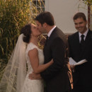 130x130 sq 1420430845509 wedding 59
