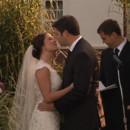 130x130 sq 1420430853109 wedding 60