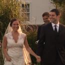 130x130 sq 1420430859595 wedding 61