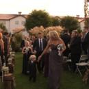 130x130 sq 1420430868038 wedding 64