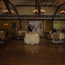 130x130 sq 1420430874645 wedding 65
