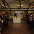 130x130 sq 1420431081098 wedding 76
