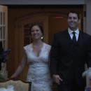 130x130 sq 1420431104764 wedding 79 2