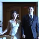 130x130 sq 1420431112078 wedding 79