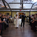 130x130 sq 1420431119264 wedding 80