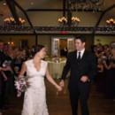 130x130 sq 1420431127111 wedding 80a