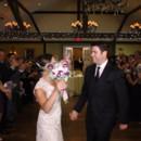 130x130 sq 1420431133417 wedding 81