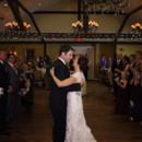 130x130 sq 1420431140834 wedding 84
