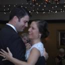 130x130 sq 1420431147325 wedding 85
