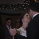 130x130 sq 1420431155096 wedding 86
