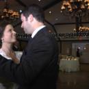 130x130 sq 1420431160711 wedding 91