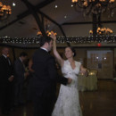 130x130 sq 1420431167317 wedding 92