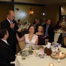 130x130 sq 1420431176088 wedding 94