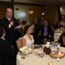 130x130 sq 1420431203032 wedding 98