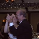 130x130 sq 1420431231277 wedding 104
