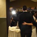 130x130 sq 1420431257048 wedding 111