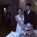 130x130 sq 1420431273467 wedding 112
