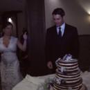 130x130 sq 1420431351969 wedding 123
