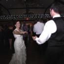 130x130 sq 1420431357857 wedding 125