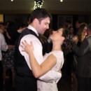 130x130 sq 1420431367347 wedding 127