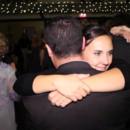 130x130 sq 1420431376206 wedding 128