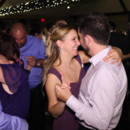 130x130 sq 1420431387655 wedding 130