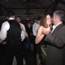 130x130 sq 1420431399967 wedding 133
