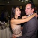130x130 sq 1420431406711 wedding 134