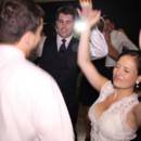 130x130 sq 1420431430904 wedding 139