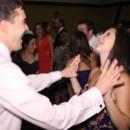 130x130 sq 1420431439307 wedding 140