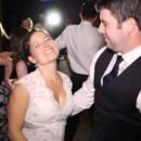 130x130 sq 1420431446990 wedding 141