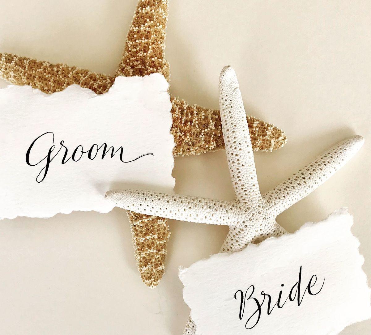 Destin Wedding Invitations - Reviews for Invitations