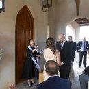 130x130_sq_1356892721112-ceremony