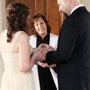 130x130_sq_1356892723242-ceremony2